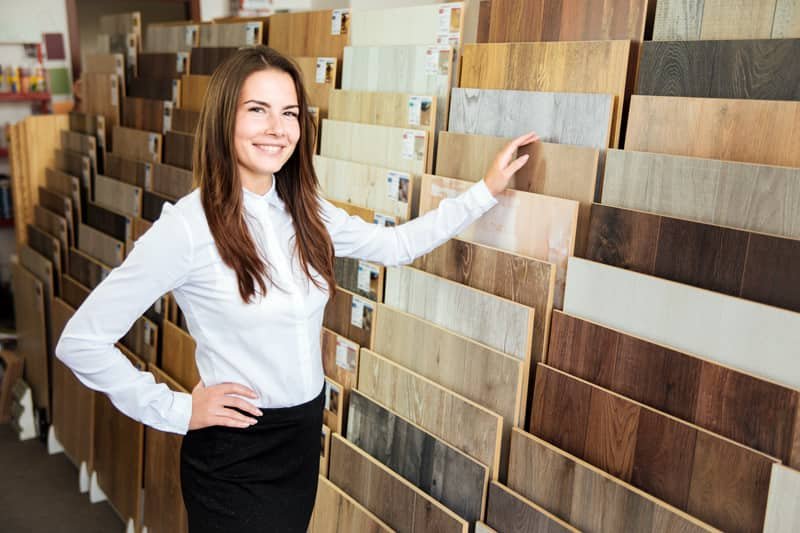 flooring design centre kelowna