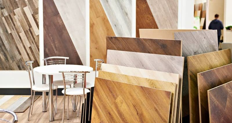 flooring showroom kelowna